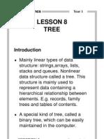 MELJUN CORTES TREE Rm104tr-8