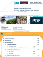 Ipsos-Rapport-Quali-Prévention-Cancer-19-12-12
