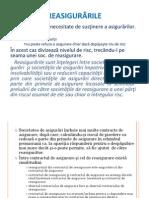 7.Reasig.pdf