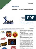 IPL Business Model.pdf