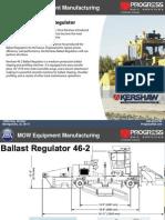 46-2BallastRegulator