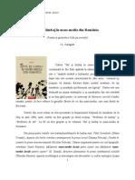 81022318-Recenzie-Stil-Si-Limbaj-in-Mass-media-Din-Romania.pdf