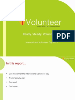 Read Steady Volunteer (IVD 2012).pdf