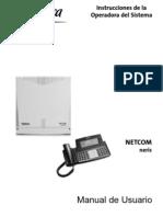 Netcom Neris