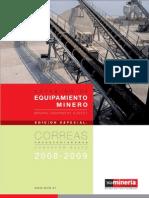muestra_correas_transportadoras_2008