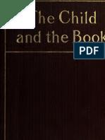 Dijete i knjiga