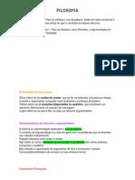 Argumentacaoefilosofia.doc(2)