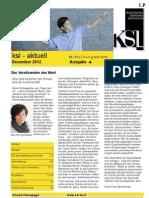 Ksl Aktuell 4 2012 Web Neu