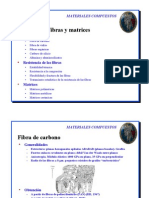 9-Materiales compuestos-2
