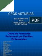 CFGS ASTURIAS2