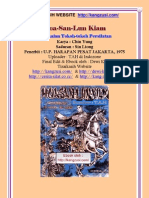 Hoasan Lun Kiam
