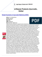 IIR]_Books-Cosmetics and Beauty Products (Ayurvedic_ Herbal.pdf