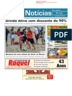 edicao265_portal Cocal - Cocal Noticias 13/02/09