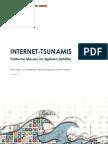 Internet-Tsunamis - Politische Massen Im Digitalen Zeitalter