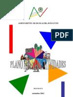 PA2011_2012.pdf