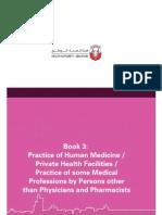 EAU.pdf
