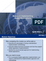 02ESS_Implementing Siebel Applications.ppt