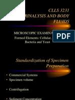 MicroscopicUA.pptx
