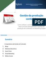 resdigitais.wpengine.netdna-cdn.com_materiais-educativos_files_2013_01_Gestão-de-conteúdo-2