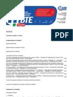 Convenção colectiva  para a Vertiriva bte39_2007