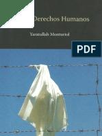 COLECCIÓN SHAHADA Islam y Derechos Humanos - Yaratullah Monturiol