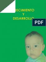 GUIA  AIEPI READY 1.pdf