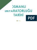 Osmanli-Tarihi