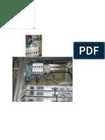 Cablage Alime Disjoncteurs Yendi