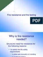 A p 4.2 Aplicatii3 Imagini Fire Testing