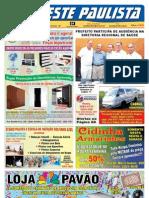 JornalOestePta 2013-02-01 nº 4018