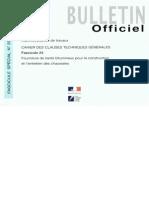 fascicule_24.pdf