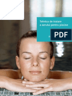 Robatherm_swimmingpools - Ghid Proiectare Piscine