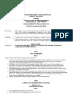 Pp 8 2005 Tg Tata Kerja Lks Tripartite