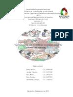 CAPACITACIÓN A LA COMUNIDAD EDUCATIVA SOBRE EL RIESGO Y SU GESTIÓN.docx