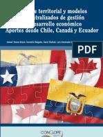 Toloza, Ismael, et.al., Enfoque territorial y modelos  descentralizacion.pdf