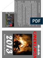 Díptico-Mapa 2013.pdf