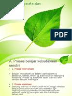 Dinamika 2.pptx