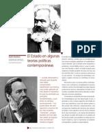 Dialnet-El EstadoEnAlgunasTeoriasPoliticasContemporaneas-3999491.pdf