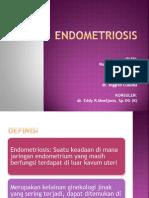 Endometriosis Jeny