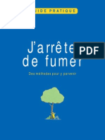 502.pdf