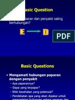 4-DESAIN PENELITIAN-1.ppt
