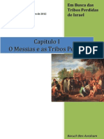 I - O Messias e as Tribos Perdidas.pdf