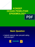 4-DESAIN PENELITIAN-2.ppt