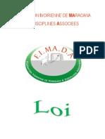 loi_fimada - MARACANA.pdf