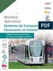 plaquette-ms-ferrovaire-juin2012_.pdf