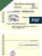 PREDAVANJA_PNEUMATIKA_I_HIDRAULIKA