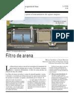 FILTRO DE ARENA.pdf