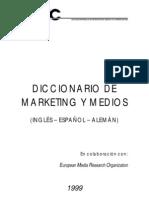 diccionario de marketing y medios EN ES DE.pdf