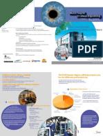 plaquetteMSGF-BD-GB.pdf