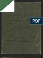Diário de D. Manuel II - Notas Absolutamente Íntimas.pdf